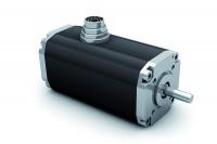 BG44x25SI (24VDC)