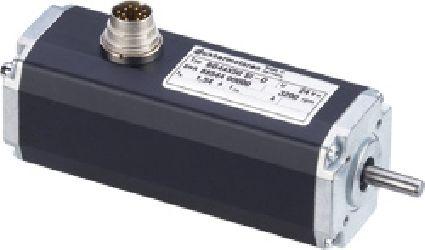 Silniki BLDC (BG)